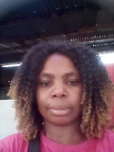 femme 25 ans celibataire