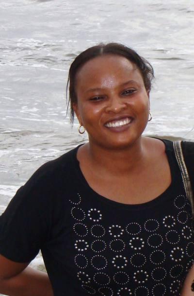 Rencontre femme guinee equatoriale