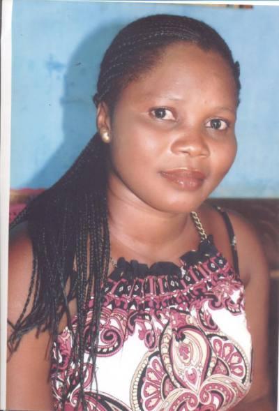 Rencontre Femme Togo - Site de rencontre gratuit Togo