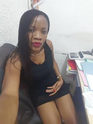Site de rencontre de femmes camerounaises