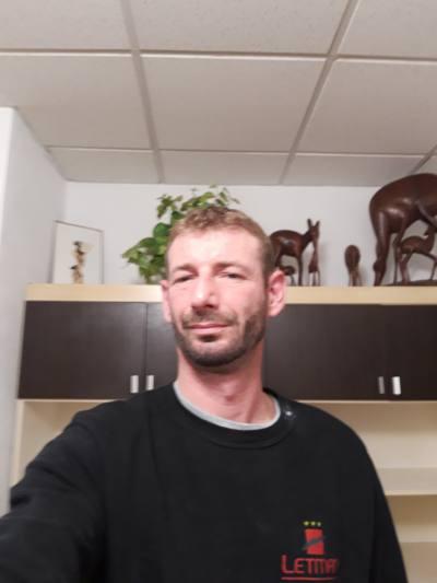 rencontre homme russe en france