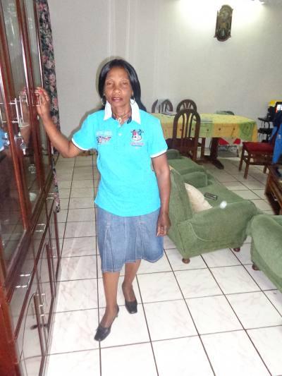 Rencontre des célibataires de Comores - site de rencontres gratuites