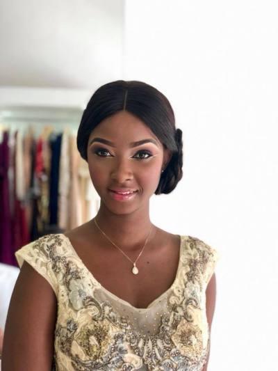 rencontre femme africaine a casablanca