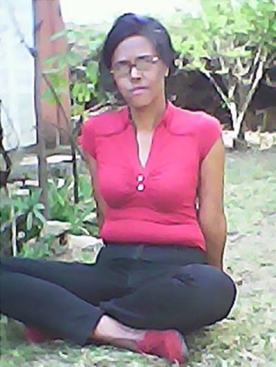 Rencontre homme antananarivo