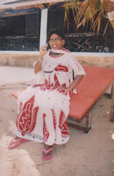 rencontre femme sambava madagascar