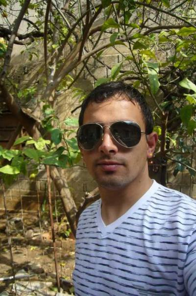 Rencontre homme actif algerie