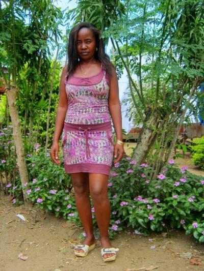 Rencontre femmes malgaches reunion