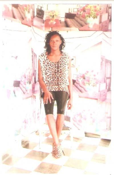 Site de rencontre pour femme au cameroun