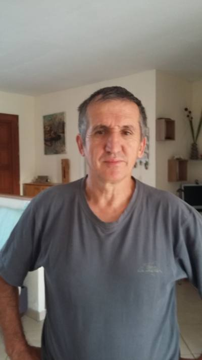 Serge  66 ans Tonneins France