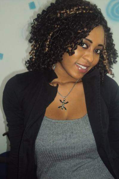 Femme clibataire Cte d Ivoire, rencontre femmes clibataires Cte