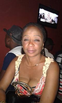 Femme célibataire Sénégal - Rencontre femmes célibataires Sénégal
