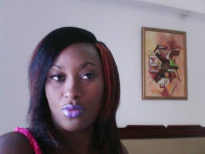 site de rencontre saint- hyacinthe je cherche femme senegalaise pour mariage