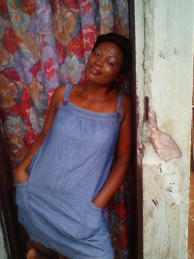 rencontre serieuse femme cameroun