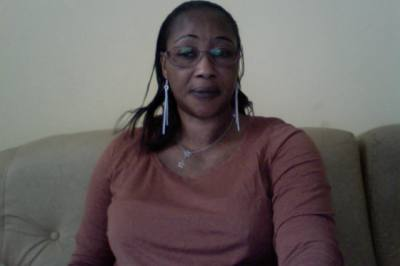 recherche site de rencontre ivoirien gratuit, prostituees soho londres