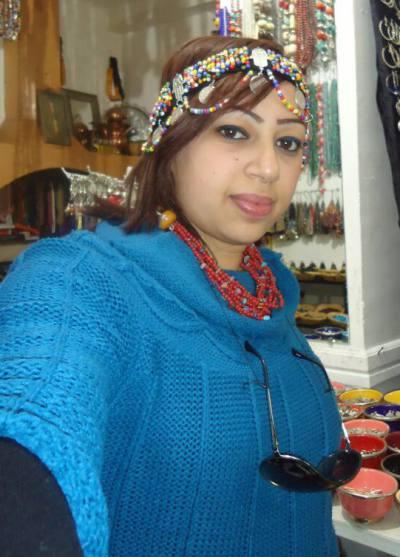 Rencontre Femme Rabat-Sale-Zemmour-Zaer - Site de rencontre gratuit Rabat-Sale-Zemmour-Zaer