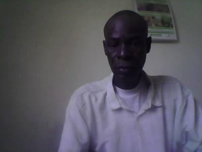 Femme malienne cherche mari Rencontre, femme, mali - Site de rencontre gratuit Mali Femme cherche homme Mali - Rencontre 100 gratuite