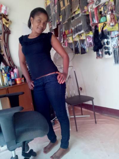 Rencontre Filles De Yaoundé