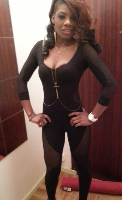 Sugar mummy online dating in nigeria 2019 pictures