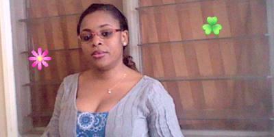 Rencontre femmes gabonaises