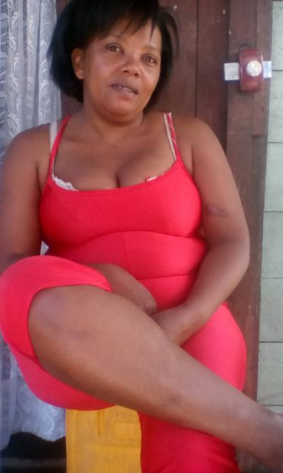Rencontre Femme Malgache Antananarivo: Site De Rencontre De Sex Gratuit?