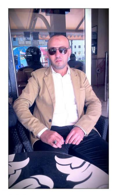 Rencontre homme riche maroc