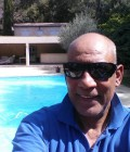 Alain 50 ans Marseille France