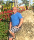 Alain 53 ans Montreal Canada