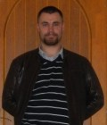 Alan 43 ans Nantes France
