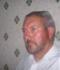 Alan 69 ans Niort France