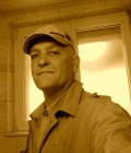 Andy 55 ans Haguenau France