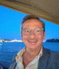 Bruno 53 ans Bordeaux France