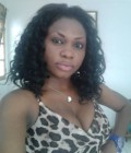 Cathy 34 ans Chelles France