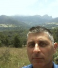 Christian 54 ans Epernay France