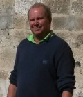 Christian 56 ans Versailles France