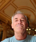 Christian 60 ans Schiltigheim France