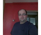 Christophe 44 ans Metz France