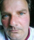 Christophe 56 ans Lille France