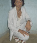 Cleanance 38 ans Littoral Cameroun