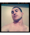 David 29 ans Valenciennes France