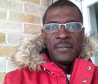 Denis 52 ans Montreal Canada