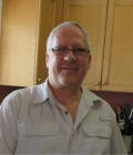 Denis 56 ans Charlesbourg Canada