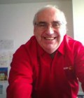 Denis 59 ans Montreal Canada