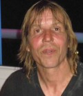 Didier 55 ans Toulon France