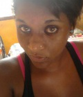 Eugenie 26 ans Port Louis Maurice