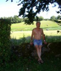 Francis 59 ans Colombies France