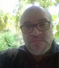 Frederic 51 ans Melun France