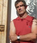 Georges 51 ans Saint-gaudens France