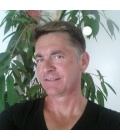 Georges 56 ans Lille France