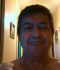 Gerald 64 ans Le Havre France