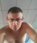 Gregory 43 ans Lille France